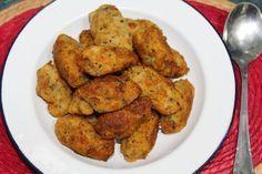 Verás qué original y sencilla es esta receta del blog COCINA RUSKINA. Lo mejor de todo, ¡es lo sabrosa que está!