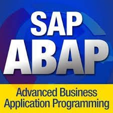 SAP ABAP Online Training from mySAPgurus.Watch Demo https://www.youtube.com/watch?v=VQi0N3uTWQI&feature=youtu.be