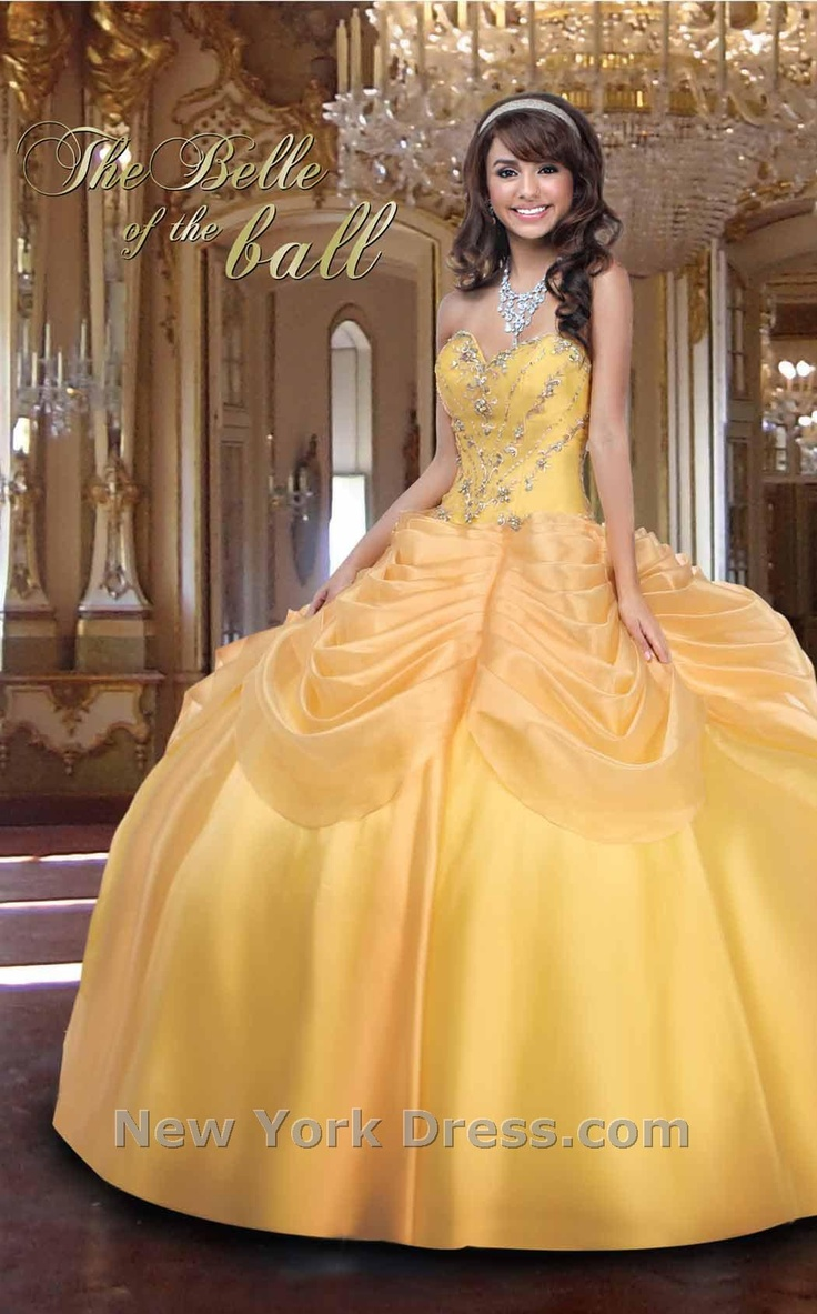 best disney ball images on pinterest th birthday ball gowns