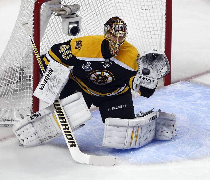 66 Best Boston Bruins Images On Pinterest