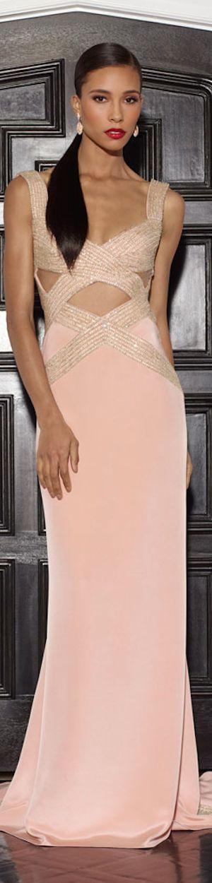 60 best vestidos images on Pinterest | Ball gown, Long prom dresses ...