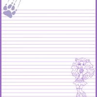 Printables Monster High Worksheets 1000 images about monster high printable on pinterest worksheets