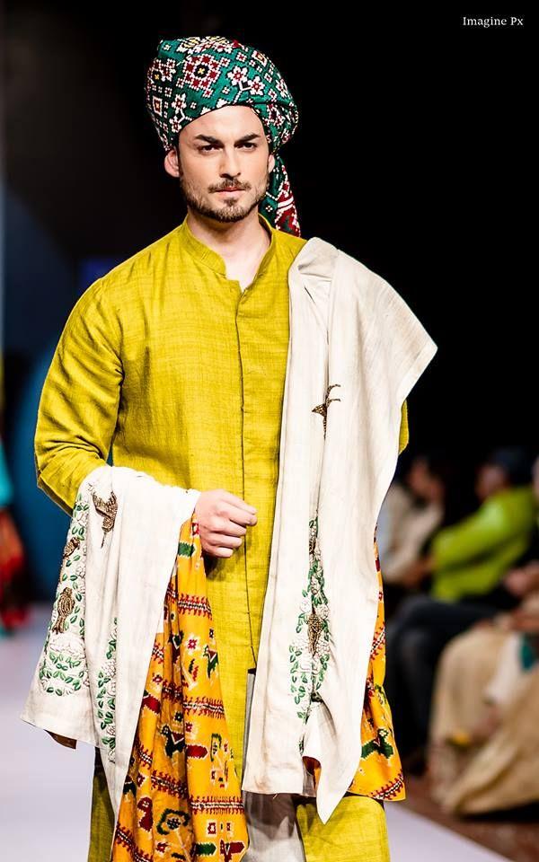 05_IMM_Indian_Male_Model_Fashion_Gaurang_Shah