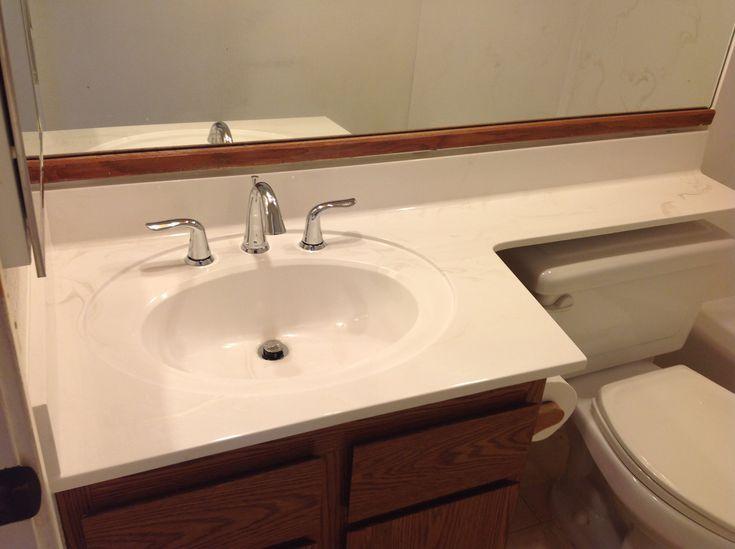 Bathroom Banjo Vanity Tops 28 Images Bathroom