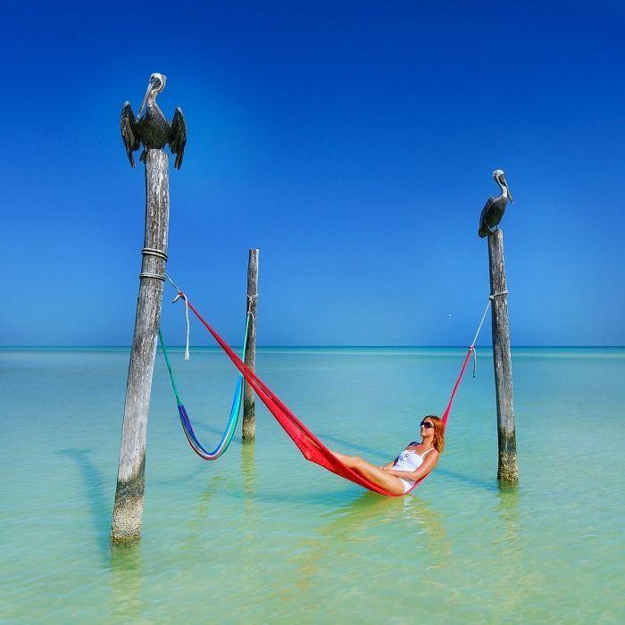 Playas baratas de mexico