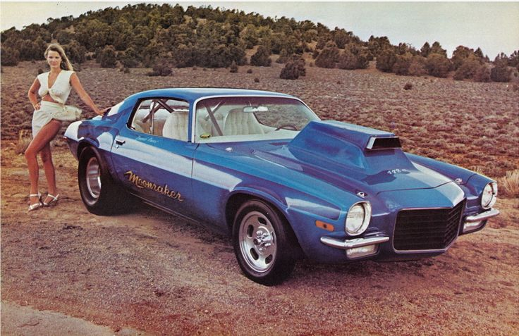 17 Best Images About Old Super Amp Pro Stock On Pinterest Plymouth Chevy And Funny Cars
