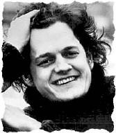 an analysis of the song cats in the cradles by harry chapin Get an answer for 'identify points of critical analysis in the cat's in the cradle by harry chapin' and find homework help for other music questions at enotes.