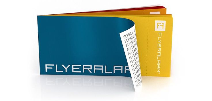 bedruckbare Gutscheinhefte:  http://www.flyeralarm.com/de/shop/configurator/index/id/5572