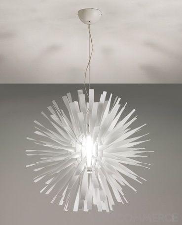 Alrisha pendant lamp