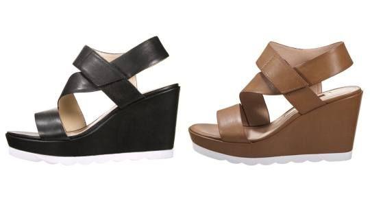 Tamaris Sandalias Con Plataforma Antelope sandalias calzado Tamaris sandalias plataforma Antelope Noe.Moda