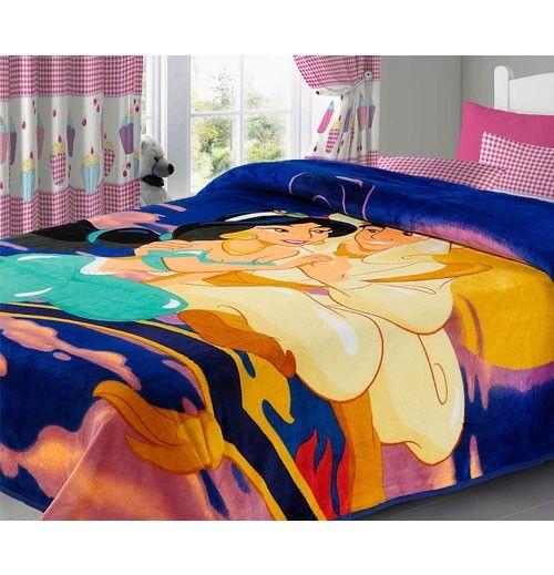 21 best kids blanket quilts dohar shawls- oyesabhi.com images on ... : quilts and blankets online - Adamdwight.com