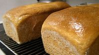 How to Make Bread Without Yeast   eHow