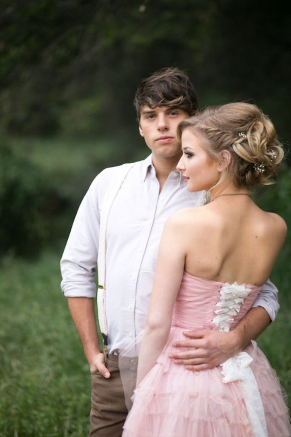 Secret Garden: 17 Best Images About Prom Poses On Pinterest