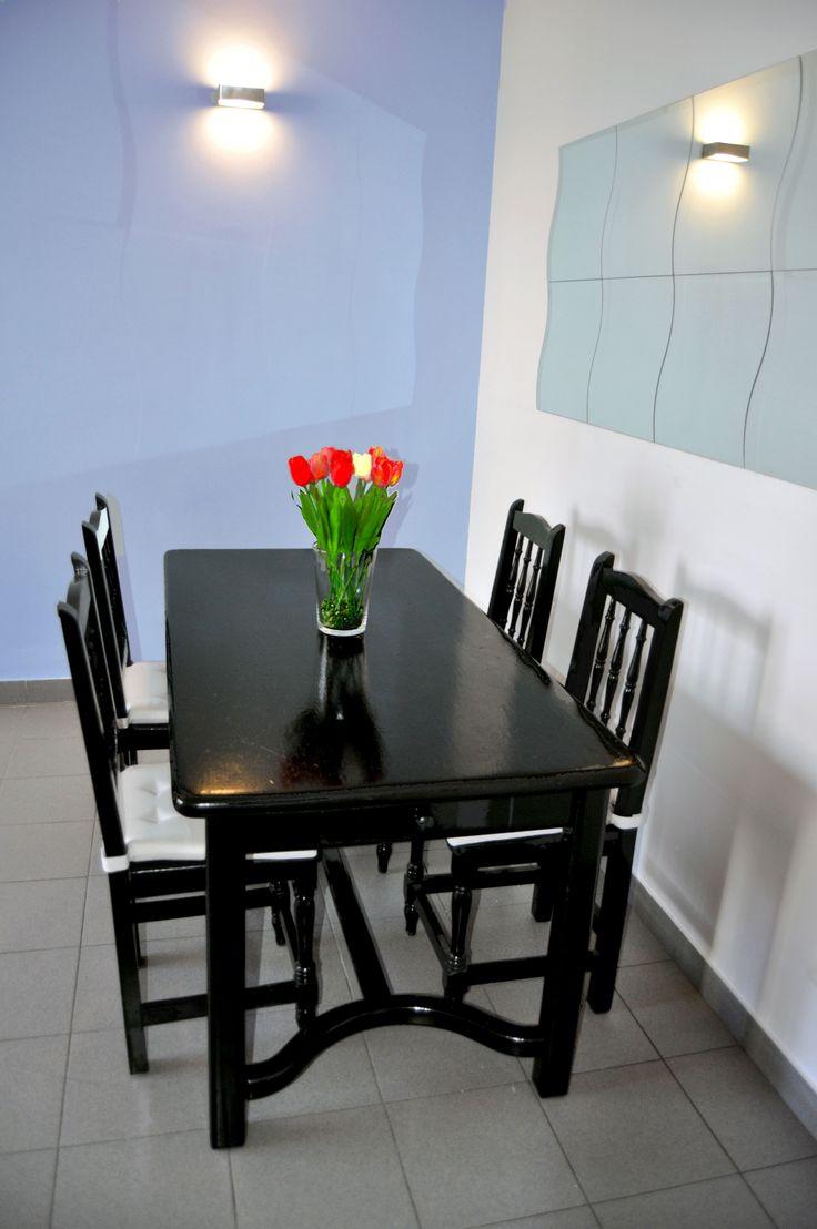 Alba Residential