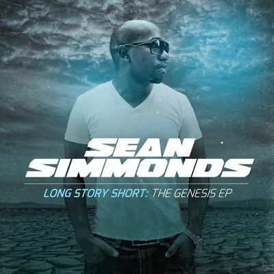 "Download ""Sean Simmonds - Long Story Short: The Genesis EP"" for free here. http://free-christian-music-downloads.com/sean-simmonds-long-story-short-the-genesis-ep/ The EP serves as a precursor to the full length CD The Genesis which will be out early 2013."