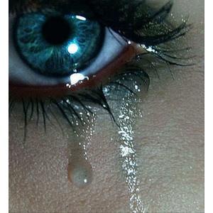 Sadness...Tearsdrop, Chronic Pain, Eye Colors, Tears Drop, Cry Eye, Beautiful, Blue Eye, Broken Heart, Feelings