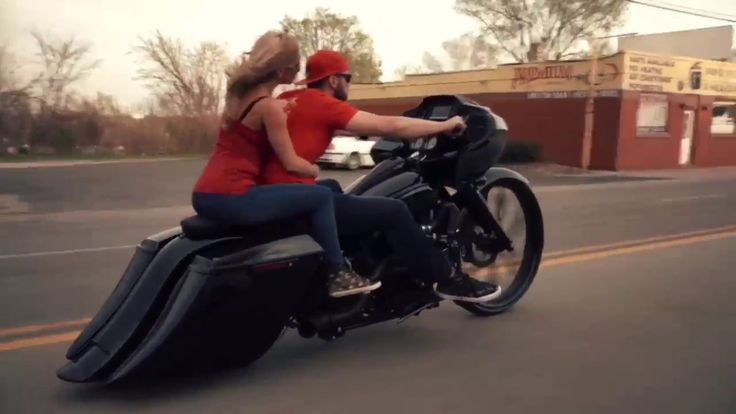 //www.youtube.com/v/G0n128cwFEI?color2=FBE9EC&version=3&modestbranding=1  2016 Murdered Out Road Glide built by us at F Bomb Baggers. Located in Joliet Illinois (779)435-0849 Video Rating: / 5   #Bagger #Baggers #Bomb #CUSTOM #Glide #Harley #Road #Turbo #wheel
