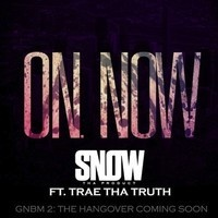 Snow Tha Product ft. Trae Tha Truth - On Now (prod. by Cardo) by ThaFixxDotCom on SoundCloud Peep da FLOW On This Y'all