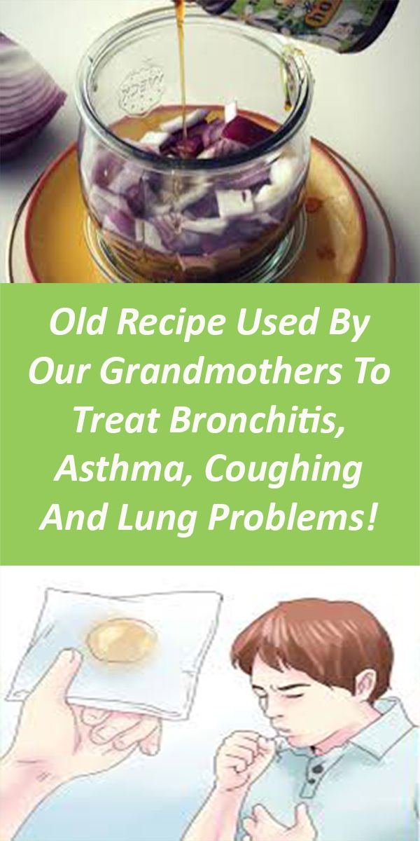 Lung problems are affecting millions of people every day due to toxins from the environment and everything we consume. There are lots of types of lung problems, however the most common ones are asthma, bronchitis and different type of coughs. The main factors for these problems are environment