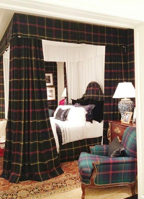 25 best ideas about plaid bedding on pinterest winter