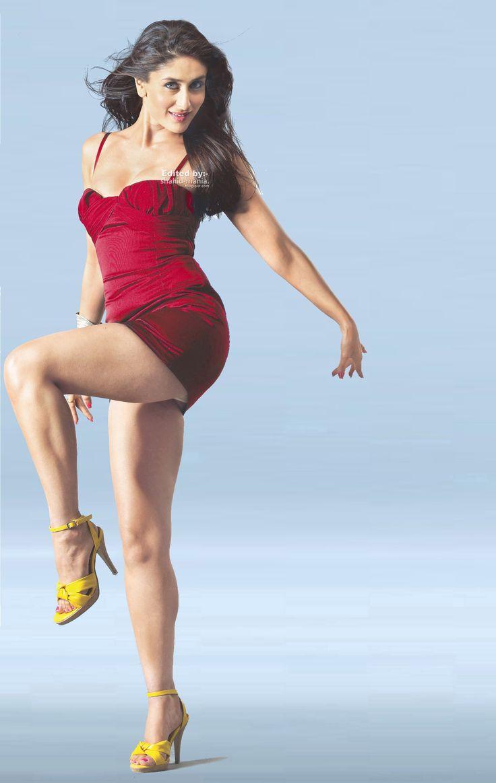 Hot big ass of actress ileana dcruz