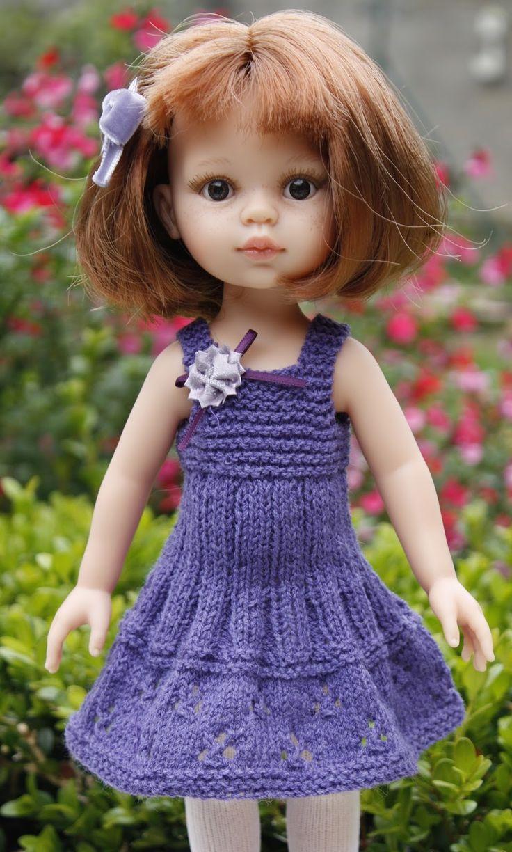 Petite robe Violette: 1) http://ccommeceline.blogspot.fr/2015/10/petite-robe-violette.html 2) https://drive.google.com/file/d/0B2QI2W1hWkBoYmRoZWNIT18wZUk/view?usp=sharing