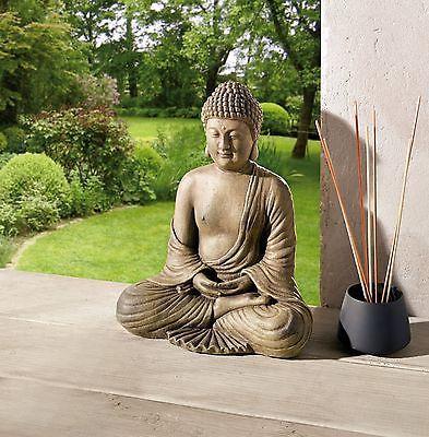 17 Best Images About Buddha Gardens On Pinterest | Gautama Buddha ... Buddhistischer Altar Als Deko