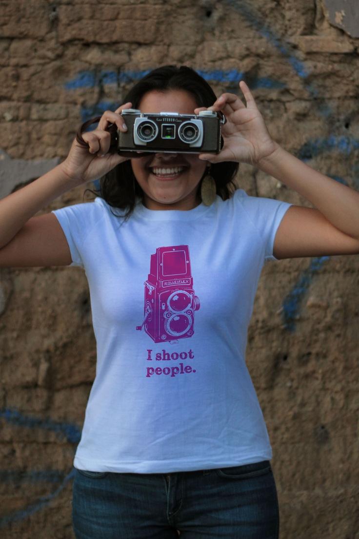 """PLAYERAS """"FOTOGRAFICAS"""" en venta... Las hay para Hombre o Mujer en tallas CH, M y G y por introducción a $180 pesos c/u... informes por inbox (Oaxaca, Mexico)"""