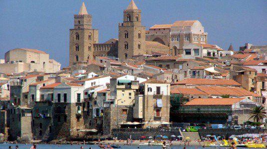 """""""Palermo arabo-normanna e le cattedrali di Cefalù e Monreale"""" riconosciuto patrimonio Unesco"""