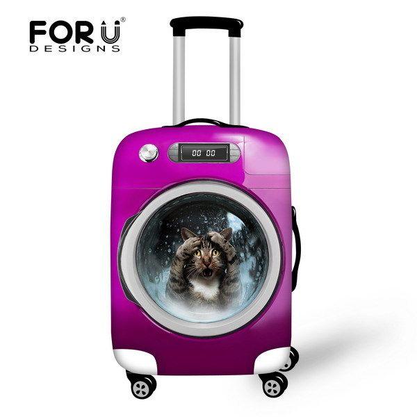 16 best Reizen / Bagage images on Pinterest   Suitcases, Travel ...