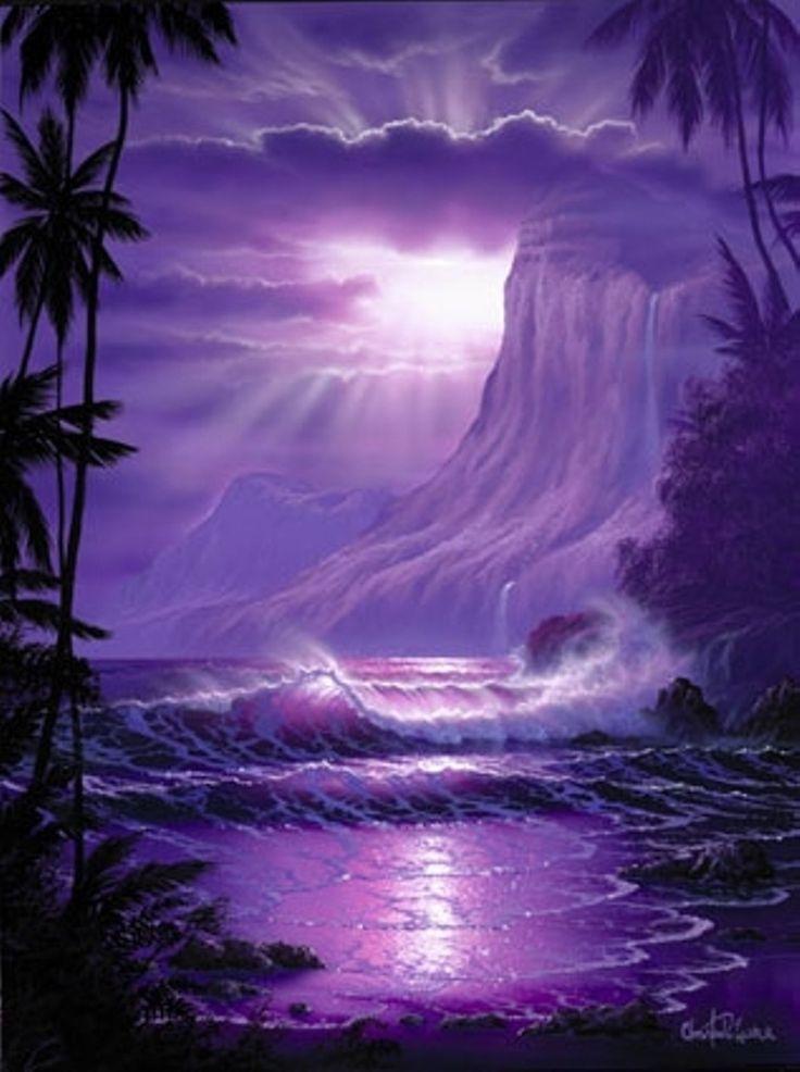 17 meilleures id es propos de fond d 39 cran violet sur for Fond ecran hd zen