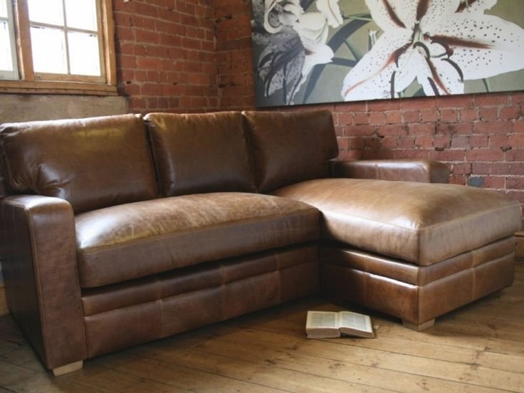 overstuffed sofas and chairs. overstuffed sofas and chairs