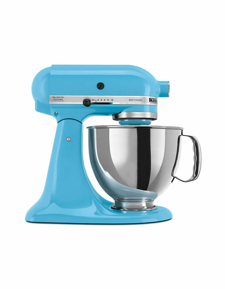 Home save 100 on kitchenaid artisan stand mixer with