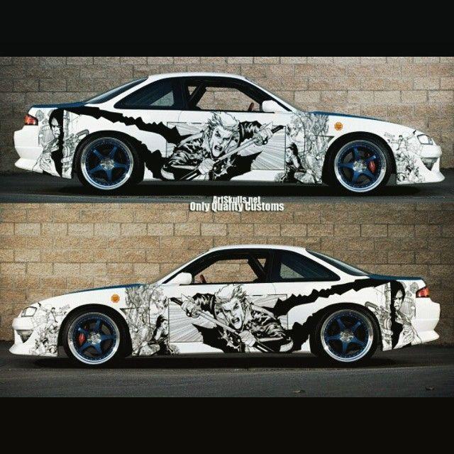Best Race Cars Drift Cars Images On Pinterest Drifting Cars