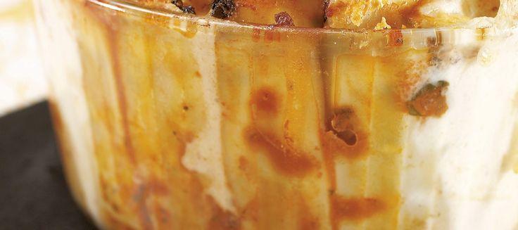 Toscanan cannellonivuoka | Pääruoat | Reseptit – K-Ruoka