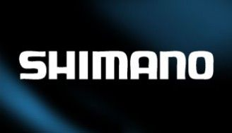 Shimano manufactures a tremendous quality fishing reel