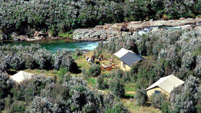 Experience New Zealand with Seasonz Travel - www.seasonz.co.nz