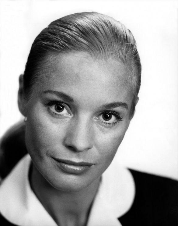 Ingrid Thulin Nude Photos 94