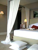 Hotel Jashita, Tulum - a Tablet Hotel: Hotels Inspiration, Hotels Tulum, Hotels Jashita, Jashita Tulum, Honeymoons Rooms, Canopies Beds, Jashita Hotels, Tablet Hotels, Luxury Hotels