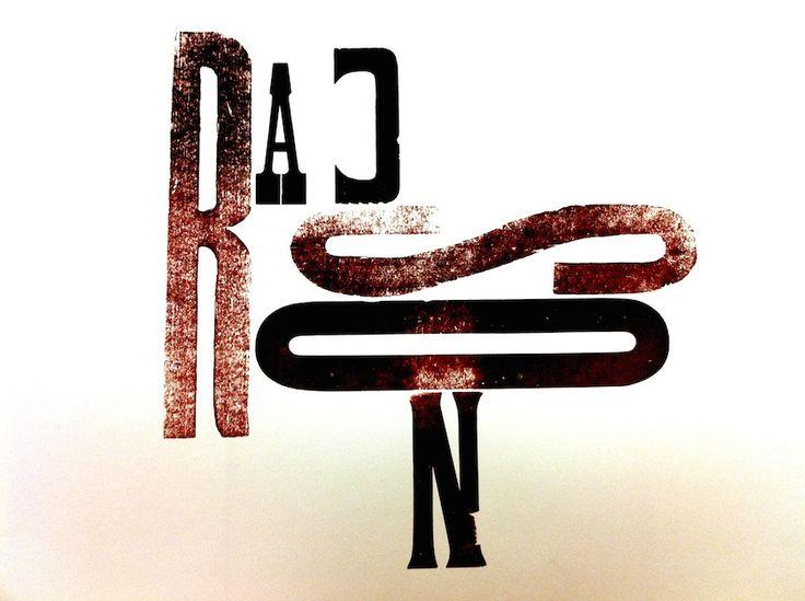 david carson typography - photo #21