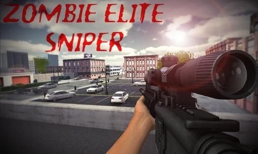 #android, #ios, #android_games, #ios_games, #android_apps, #ios_apps     #Zombie, #elite, #sniper, #zombie, #mod, #apk, #2, #v2, #games, #3, #4, #walkthrough, #game, #cheats, #rifles, #trilogy    Zombie elite sniper, zombie elite sniper mod apk, zombie elite sniper, zombie elite sniper 2, zombie sniper elite v2, zombie sniper games, zombie sniper, zombie elite sniper 3, zombie elite sniper 4, zombie elite sniper v2, zombie elite sniper walkthrough, zombie elite sniper game, zombie elite…