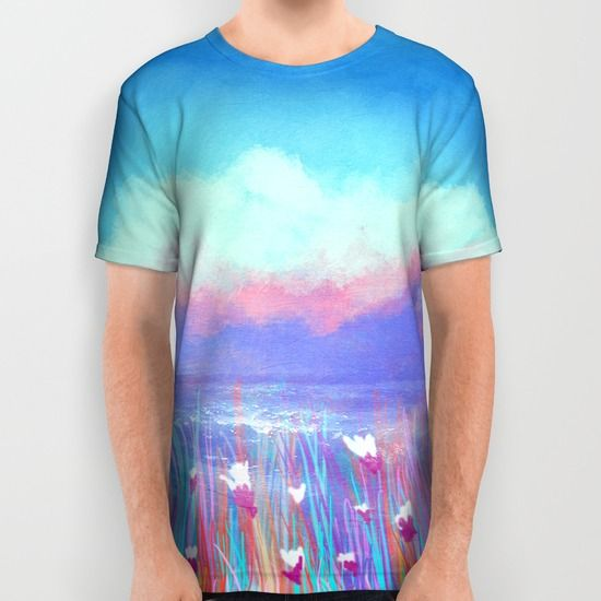 https://society6.com/product/colorful-nature-yk6_all-over-print-shirt?curator=vivigonzalezart