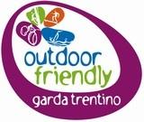 Outdoor Lago di Garda outdoor garda trentino