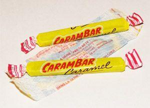 Souvenir d'enfance. Le bonbon préféré de mon dentiste.faire un cke avec c'est très bon