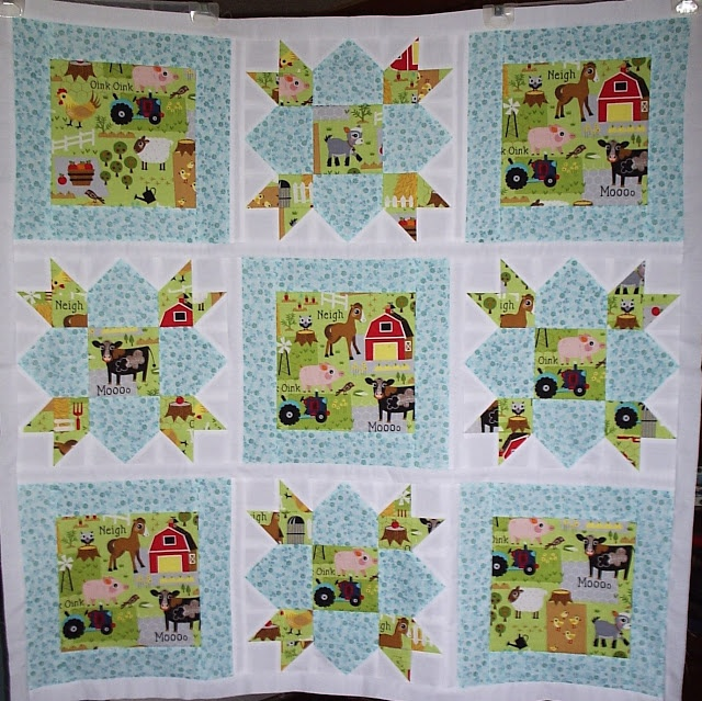 23 best ideas about little boy fabrics on pinterest fat for Boy quilt fabric