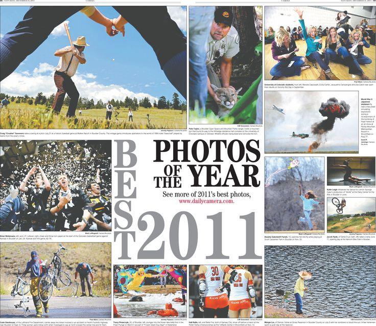 14 best Boulder Daily Camera images on Pinterest | Cameras