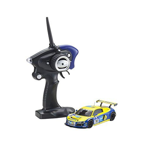 Special Offers - Kyosho Mini-Z MR-03S Phoenix Racing Bilstein Audi R8 LMS NBR 2010 #98 Ready Set - In stock & Free Shipping. You can save more money! Check It (May 13 2016 at 09:52AM) >> http://kidsscooterusa.net/kyosho-mini-z-mr-03s-phoenix-racing-bilstein-audi-r8-lms-nbr-2010-98-ready-set/