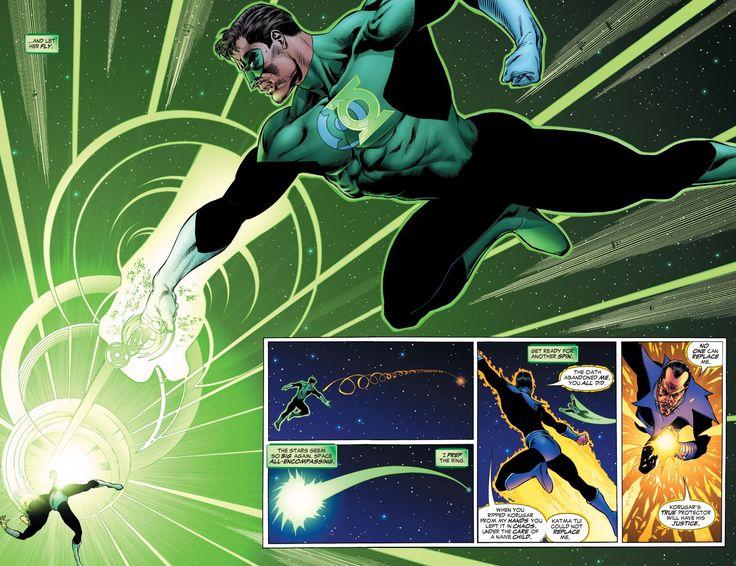 green lantern rebirth image: Full HD Pictures, 510 kB - Bedford Kingsman