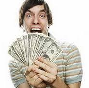 Cash advance in vancouver wa picture 9