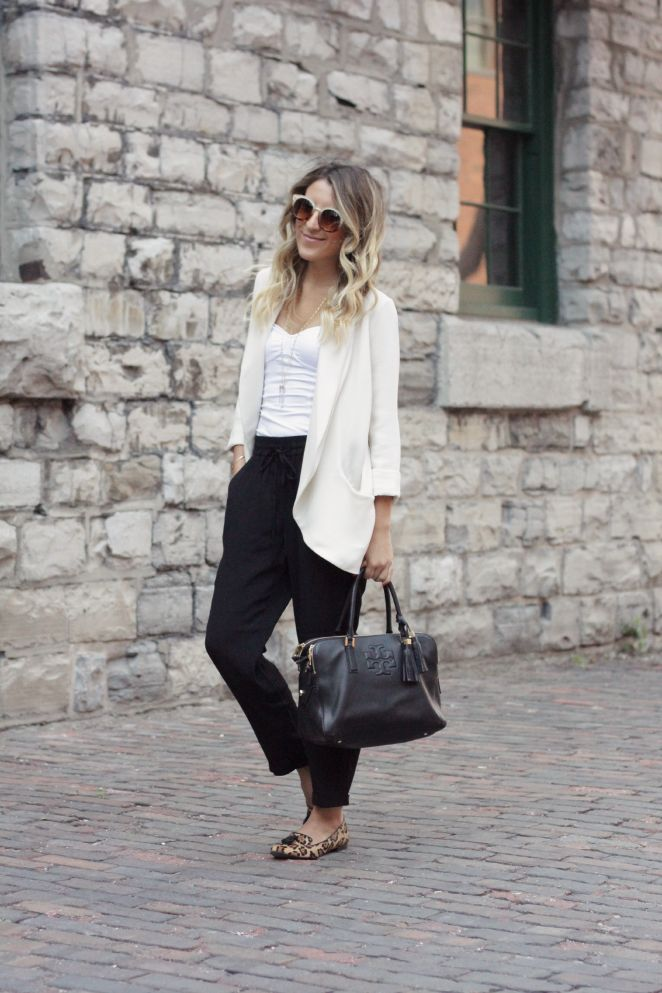 Beautiful! Really been wanting to try some pants like this.